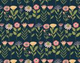 Daisy Mae - Fresh Cut Flowers DARK from Daisy Mae - Fresh Cut Flowers Dark