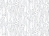 Farm To Fabric - Scallion Texture White from Andover Fabrics