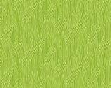 Farm To Fabric - Scallion Texture Green from Andover Fabrics