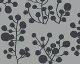 Lemmikki - Marja Gray on Gray by Lotta Jandsdotter from Windham Fabrics