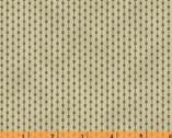 JJJ Backgrounds - Cross Stripe Beige from Windham Fabrics