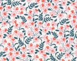 Perennial - Daffodil from Cloud 9 Fabrics