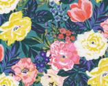 Perennial - Bouquet from Cloud 9 Fabrics