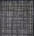 Ghastlie Weave - Black from Alexander Henry