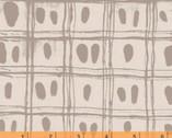 Art History 101 - Estruscan Glass Tan by Marcia Derse from Windham Fabrics