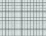Home Grown - Plaid Grey from Benartex Fabrics