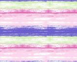 Poly Spandex KNIT Prints - Stripes 2 from David Textiles Fabrics