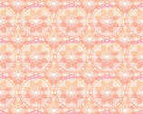 Patricia - Lace Coral from In The Beginning Fabric