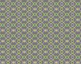 Spellbound - Iron Knots from Art Gallery Fabrics