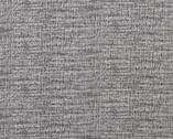 Glendon - Home Décor - Heavy Oxford - Gray from Alexander Henry
