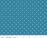 Stars & Stripes - Stars Blue by Deena Rutter from Riley Blake