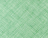 Architextures - Texture Fern Green by Carolyn Friedlander from Robert Kaufman