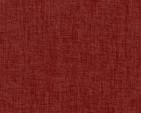 Windham Basics Texture - Red - 27713-1 Cotton Print Fabric from Windham Fabrics