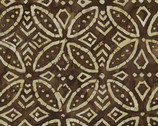 Tonga Batik Calypso - Bark Flower from Timeless Treasures
