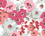 Flirt - Multi Bouquet Flowers from Dear Stella