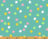 Ahoy Matey! Stars by Whistler Studios from Windham Fabrics