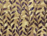 Meadowlark - Olive Vines by Melanie Testa from Windham Fabrics