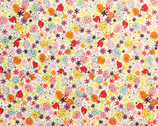 Mariella - Bright Floral from Alexander Henry