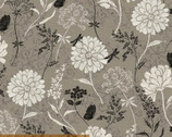 Jardin De Provence - Large Floral by Daphne Brissonnet from Windham Fabrics