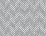 Cosmic Convoy - Gamma Ray Gray from Cloud 9 Fabrics
