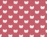 Dress Me for the Playground Wee - Punch Cats from Dear Stella
