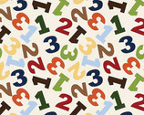 Jungles 123 - Number Toss from Springs Creative