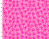 Lindsey - Pink Tonal from 3 Wishes Fabric