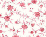 Rose Hill - Roses from Clothworks
