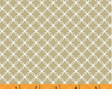 Grace - Rings Dark by Whistler Studios from Windham Fabrics