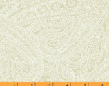 Grace - Paisley by Whistler Studios from Windham Fabrics
