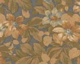 Garden House - Floral by Jan Patek from Moda