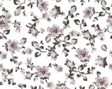 Oh Sew Beautiful - Floral by de Fleuriot from Studio E
