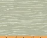Lilla - Pilou Celedon by Lotta Jansdotter from Windham Fabrics