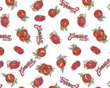 Campbell's Soup - Heritage Tomatoes from Springs Creative