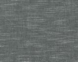 Stellar - Medium Dove Chambray from Andover