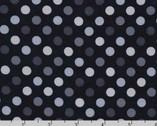 Spot On Pepper Dots from Robert Kaufman