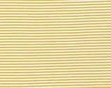 Cloud 9 Knits - Stripe Citron KNIT from Cloud 9 Fabrics