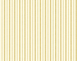 Metallic Mixers GOLD - Stripes Cream by Kanvas Studio from Benartex Fabric