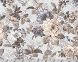 Mayfield - Floral Antique from Robert Kaufman Fabric