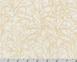 Winter Shimmer - Branches Oyster by Jennifer Sampou from Robert Kaufman Fabric