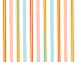Ducky Tales - Stripes from Studio E Fabrics