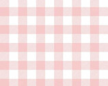 Let Them Be Little Lumberjack - Plaid Pink from Riley Blake Fabric