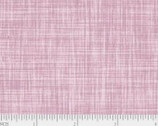 Color Weave - 204LC Light Cloral Pink from P & B Textiles Fabric