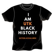 2018 Black Homecoming Shirt