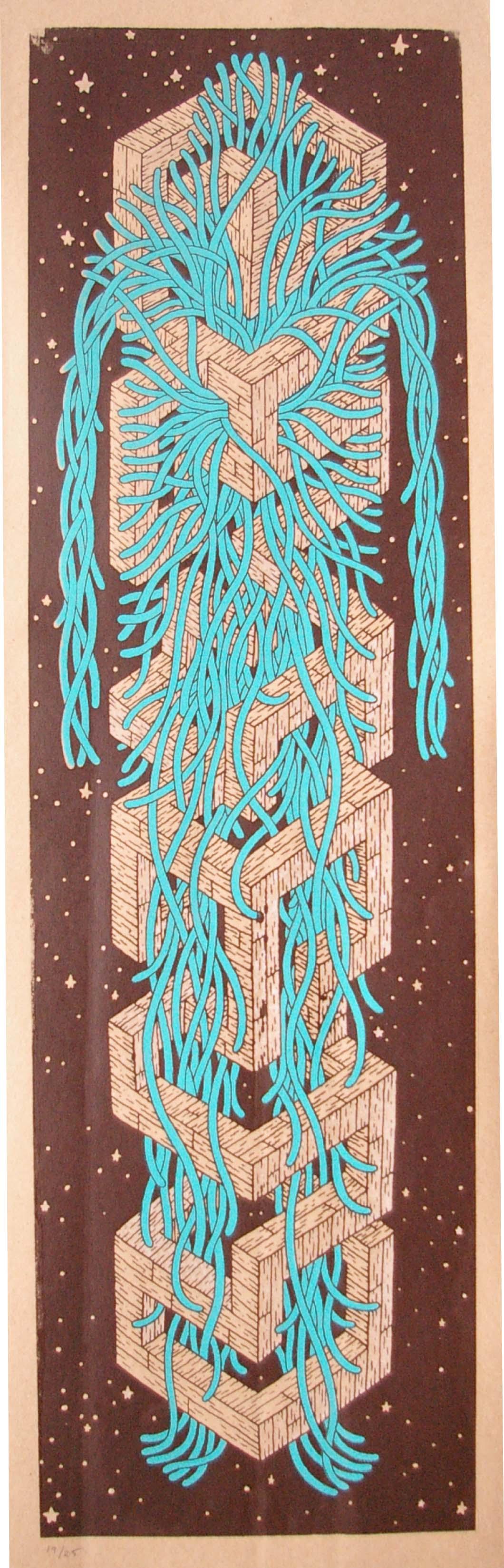 cosmic-nerv-blue.jpg