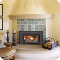CBI360 Fireplace Insert, includes basic installation in London Ont.