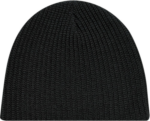Black Acrylic Board Toque