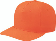 Fluorescent Polyester Pro-Look Cap