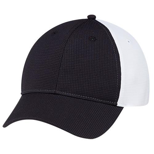 0D632M Silver Nano ATB®-UV+ Black/White