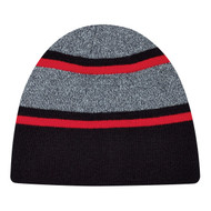 9M039M Acrylic Board Toque Black/Red